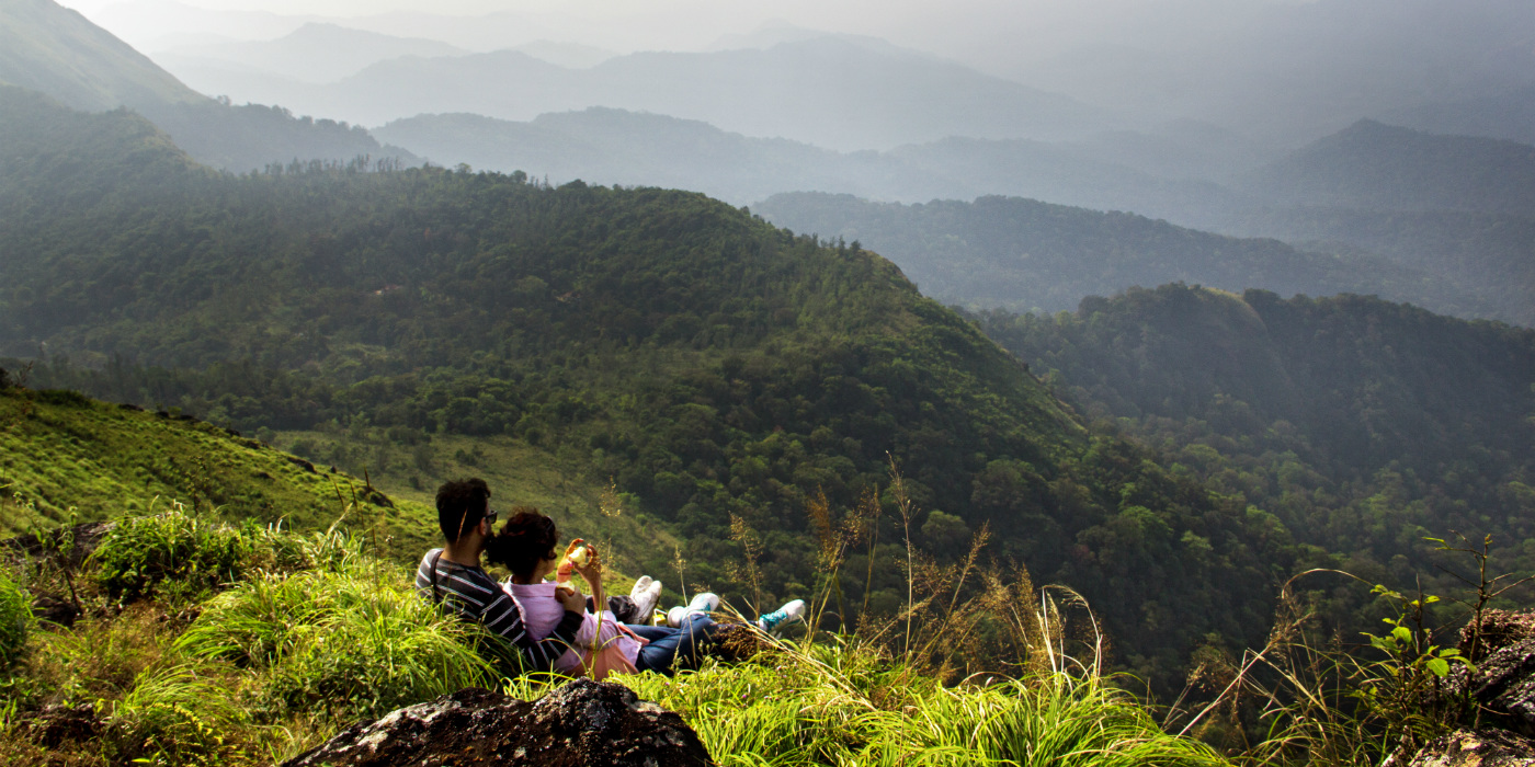 6 ways to experience coffee country Coorg